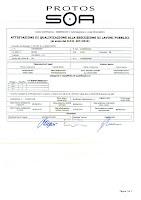 https://sites.google.com/a/ecotecrimini.com/www/certificazioni-OG7-OG3-OG6-SOA/SOA%20E.CO.TEC.%20scade%2029-05-19.pdf?attredirects=0